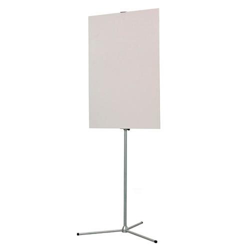 На стенде Мультимастер возможно использование фотопанели из баннера или жестких материалов.