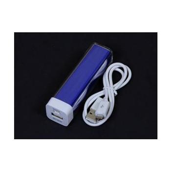 Зарядное устройство комплектуется шнуром