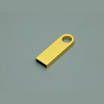 Золотой цвет солидно подчеркнет достоинства вашего логотипа