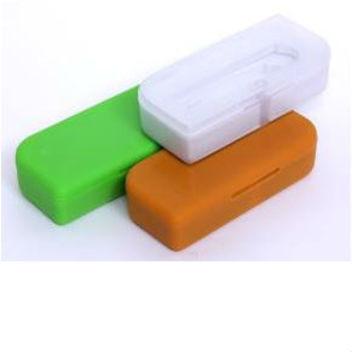 Упаковка №2, разные цвета