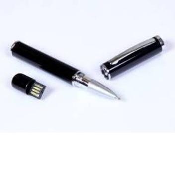 Флешка-ручка со склада в Москве недорого и быстро