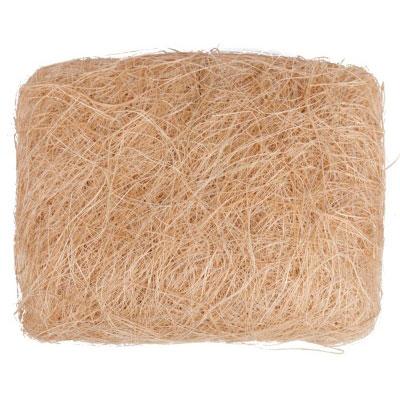 сизаль, распродажа, сизалевое волокно для наполнения подарочных коробок