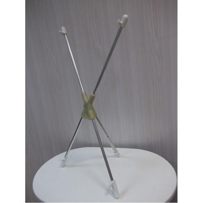 Мини-икс 30х60 см