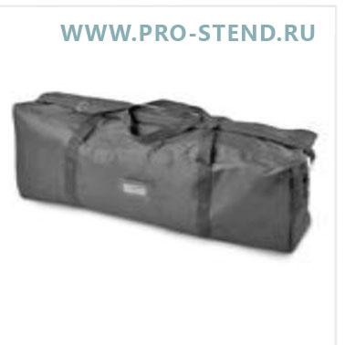 Main photo of Сумка для промостоек типа SR-1