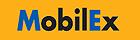 MobilEx - P.O.S. - стремительно растущий рынок применения средств мобильного маркетинга. Массовое внедрение стендов на места продаж требует значительного снижения стоимости, часто упрощения конструкции, но обязательно стабильного качества. Стенды MobilEx производства Китая - лучшее, что можно использовать для этих целей. MobilEx - все для оформления P.O.S. из одних рук.